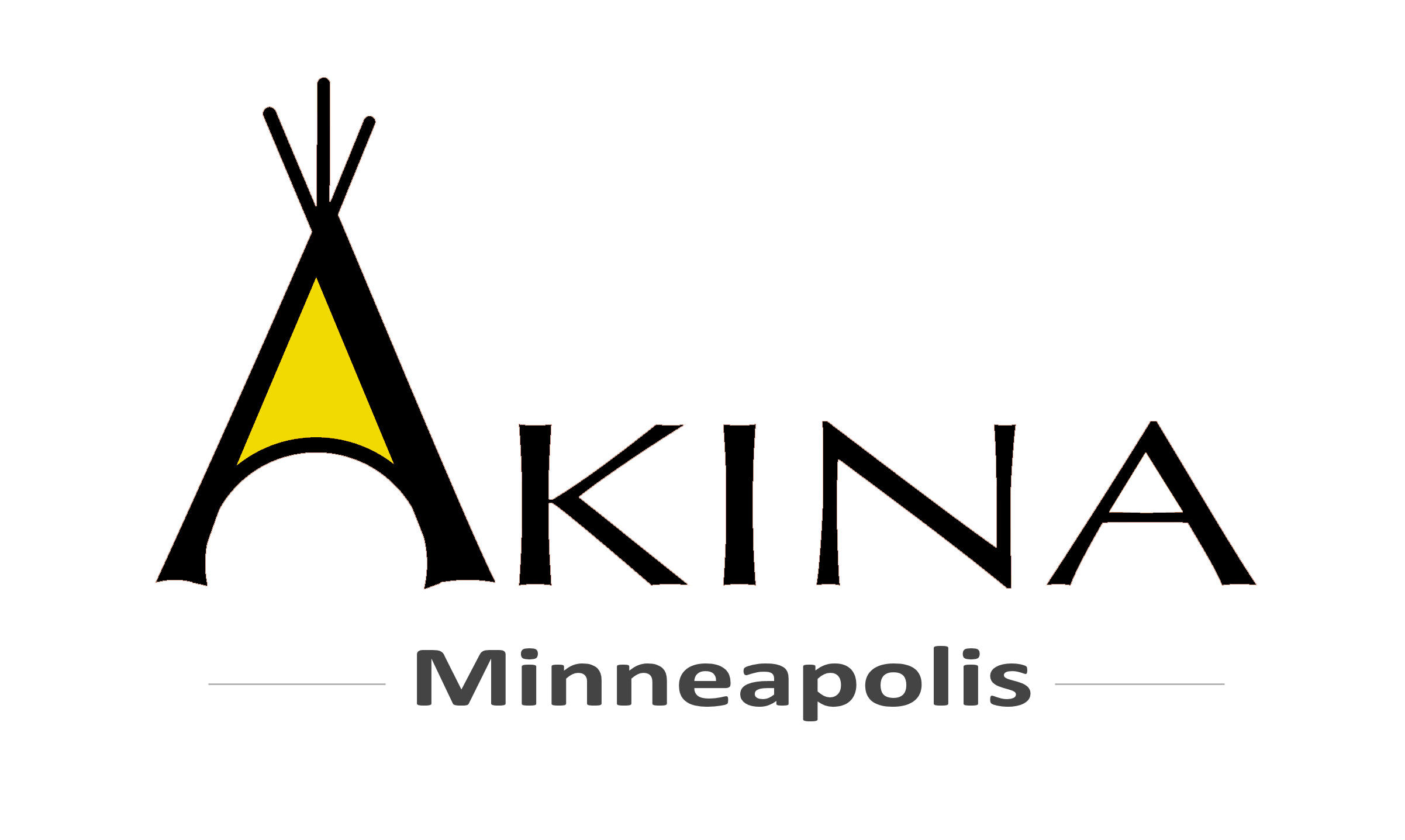 Akina Minneapolis